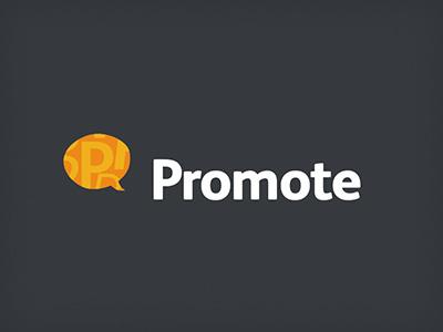 Everguide Pro Logo 2 everguide promote logo concept orange flat design melbourne freight sans