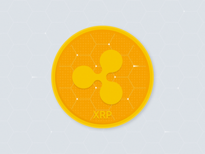 Ripple Coin xrp cryptocurrency coin ripple