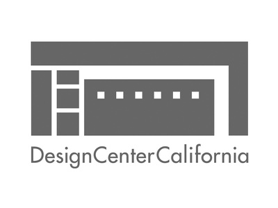 Volkswagen Design Center California Logo design center california logo volkswagen