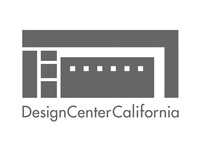 Volkswagen Design Center California Logo