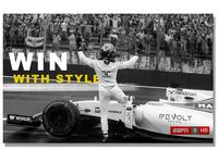 F1 Styleframe2