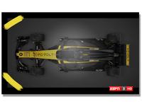 F1 Styleframe3