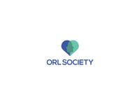 ORL Society