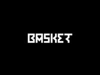 Basket Restaurant