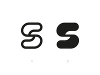 S Mark_ 1 or 2 ?
