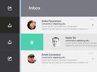 Inbox v2