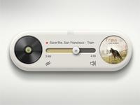 Mini Player v2