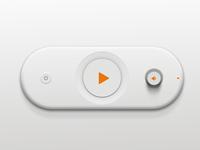 Mini Player v3