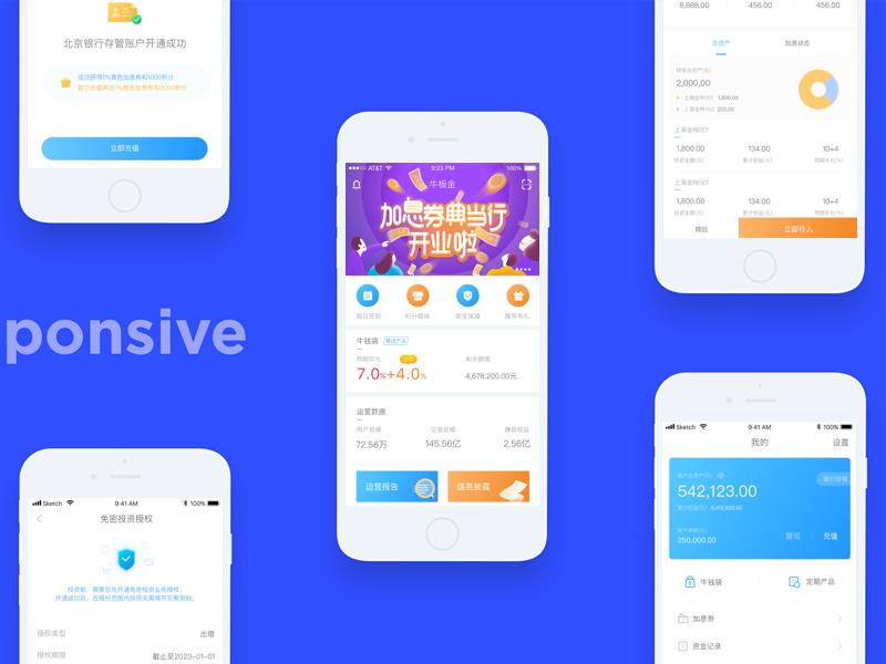 app design design ux ui app