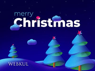 Christmas - 2019 marketplace photoshop savi event party christmas tree webkul happy new year 2020 christmas
