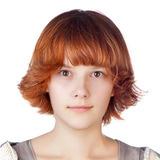 Yulya Kondratyeva