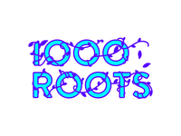 1000roots initial ideas