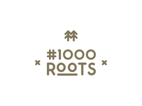 1000roots
