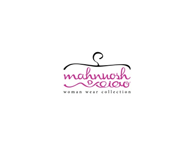 mahnuosh woman wear