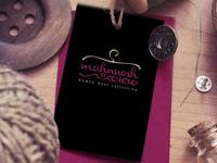 mahnoush woman wear
