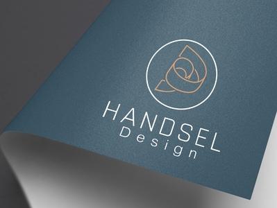 handsel design