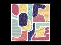 Visual Pattern