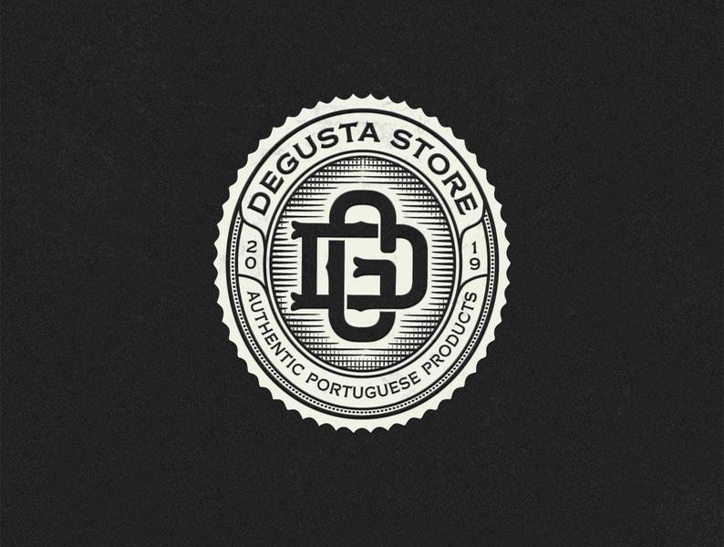 Degusta Store