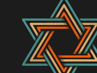 The Jewish Jesus Book Cover