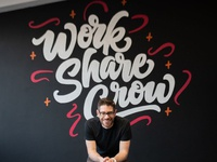 Work Share Grow