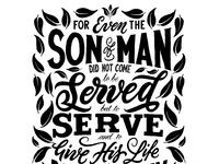 Serve 4