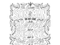 Serve 5