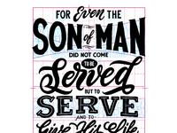 Serve 3