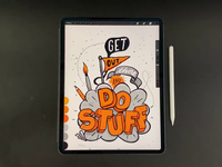 Do Stuff