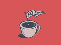 FlyBy Coffee
