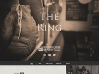 Ring 11.3