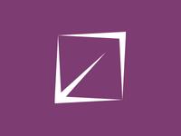 AppSpike Logo