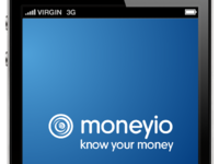 Money IO App