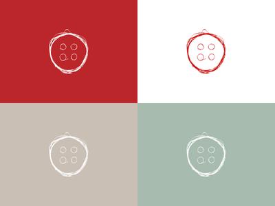 Sustainable Fashion Academy - Symbols symbols palette colours