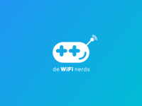 De Wifi Nerds