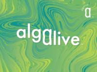Algalive