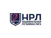 """""""NRL/НРЛ"""" — National Rugby League"""