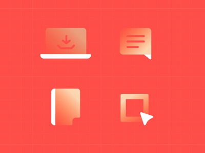 Icon Set @pinheromatheus flatdesign icongraphy flaticon myicons iconsset iconset iconsdesign icons icon flaticons lineicons