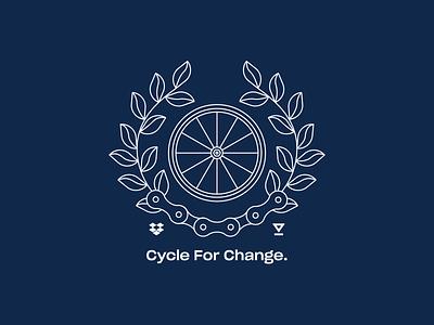 HelloSign & Dropbox Cycling Kits visual designer vector illustrator holt510 branding design bicycle kit dropbox oakland san francisco illustration