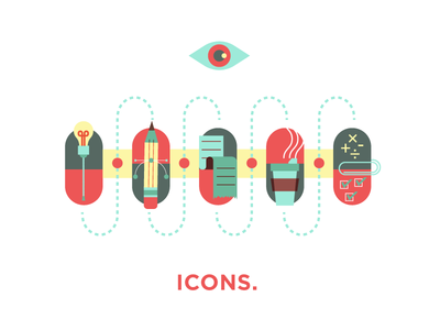 Icon System