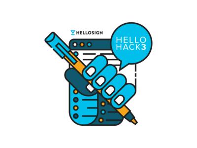 HelloSign Hack Week