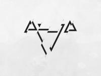 Triangles – move
