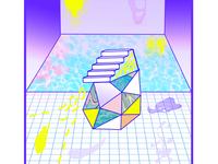 Exploring 3d geometric