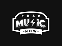 Trap Music Now