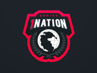 1Nation Gaming