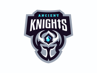 Ancient Knights
