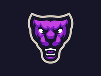 Violet Panthers