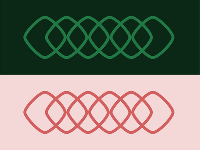 Square Circles