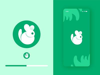 Website logo design animallogo logodesigns logos illustration logodesign icon vector design branding logo app artdirection visual design ui website logo design