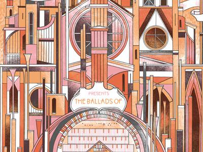 Chas Palmer Williams chas palmer-williams lightyear poster print luke drozd artwork screenprint