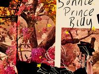 Bonnie Prince Billy - London, Union Chapel Poster